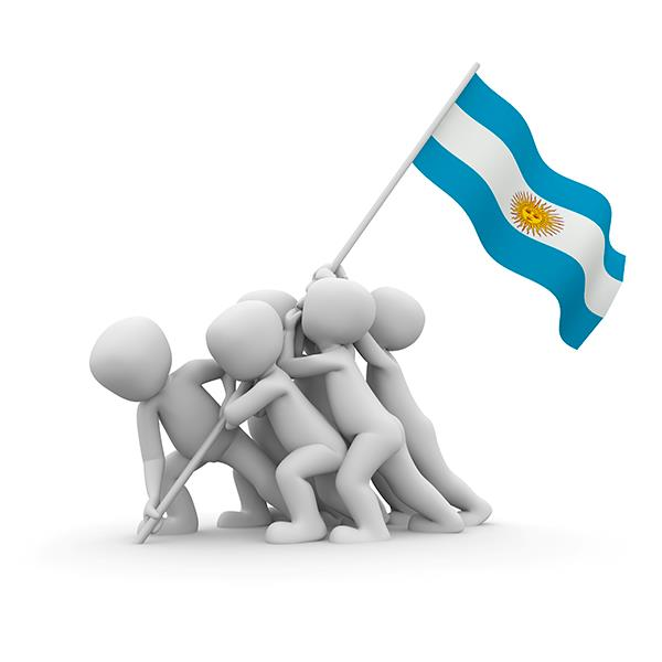 Valtria continues its growth in Argentina